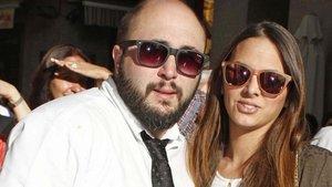 Irene Rosales podría abandonar GH DÚO para estar con sus hijas | La Vanguardia