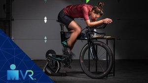 Ironman Virtual Club lanza como plataforma global pra los atletas