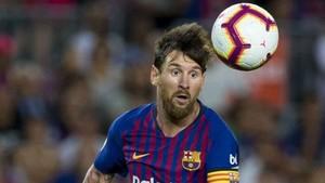 Messi, un jugador irrepetible en la historia del Barça y del fútbol mundial