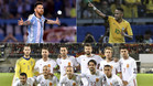El Mundial puede provocar algún emparejamiento explosivo