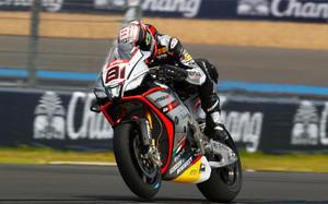 Superbikes - Mundial SBK
