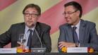 Benedito podría provocar la salida de Bartomeu del FC Barcelona