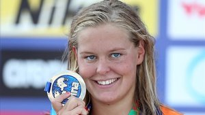 xortunosilver medallist netherlands sharon van rouwendaa200329131118