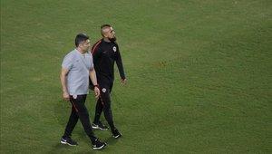 Arturo Vidal podría perderse el partido ante Ecuador