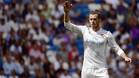 Bale, en horas bajas
