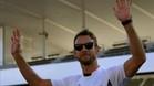 A Button le quedan dos carreras por despedirse de la F1