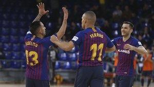 Joselito dedicó su gol ante el Levante a su amigo Sergio Lozano