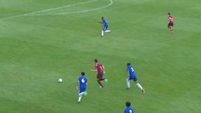 LACHAMPIONS | Chelsea - FC Barcelona (0-3): Marqués, protagonista de la final de la Youth League