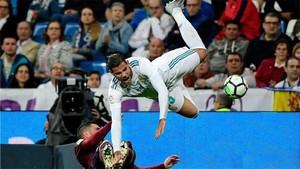 Theo Hernández podría jugar con la selección de España