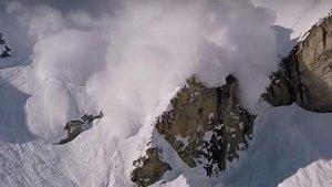 Una avalancha en los Alpes deja más de una decena de desaparecidos