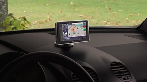 xperez8620335 motor airbag navegador portatil sony nv u93t160722115157