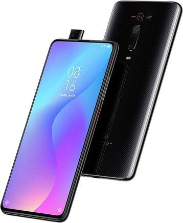Xiaomi 9T