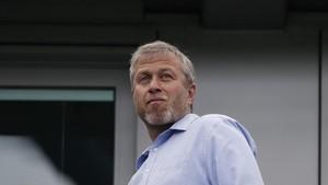 Abramovich ha conseguido en quince años poner al Chelsea entre los mejores equipos de fútbol del planeta