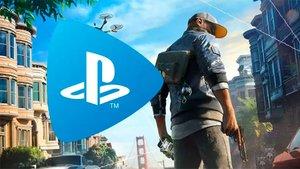 La clave para exprimir tu PS4 este verano (ES)