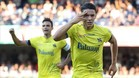 El club ha sido sancionado con una multa de 200000 euros, -3 puntos en la Serie A, y 3 meses de inhabilidad para Campedelli