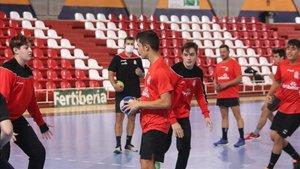 La Fundación Trinidad Alfonso invierte 1,5 millones de euros para ayudar a los clubes con categorías base