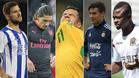 Iígo Martínez, Bellerín, Coutinho, Dybala o Seri son algunos de los futbolistas pretendidos que no han fichado por el Barça este verano