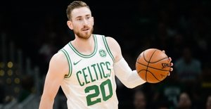 El jugador de los Boston Celtics ya tiene fecha de regreso