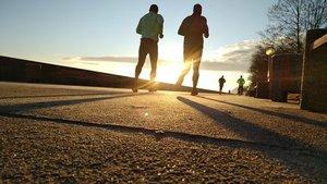 Las mejores zapatillas de running para principiantes