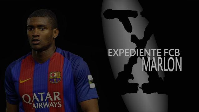 OFICIAL: Marlon, al Sassuolo