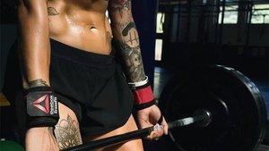 Los 11 secretos que un adicto al gimnasio no revelaría jamás