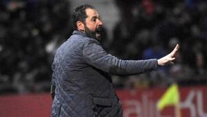 pablo-machin-entrenador-del-girona-15206