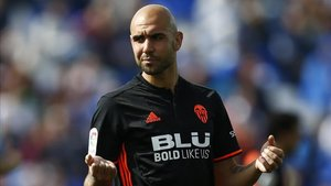 Simone Zaza podría volver a LaLiga de la mano del Espanyol