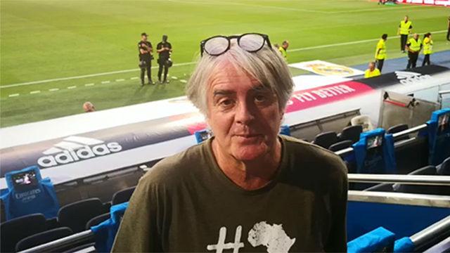 Siro López: Hay que fichar a Neymar