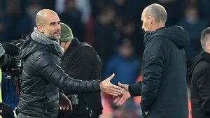 xortunomanchester city s spanish manager pep guardiola l191111195204