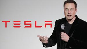 Tesla está siendo investigada por el Departamento de Justicia.