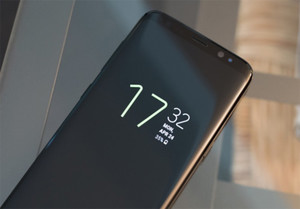 Android Q será presentado en mayo