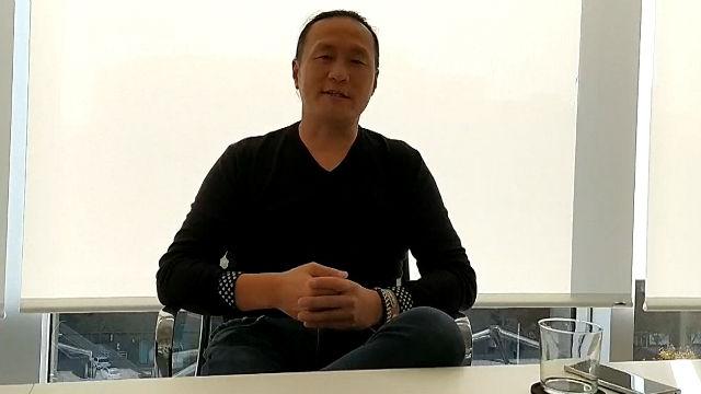 Dídac Lee cree que Barça Studios puede llegar a facturar más que el propio Barça