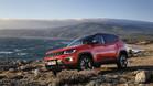 Las primeras unidades del nuevo Jeep Compass ya están disponibles en DREAM MOTORS, concesionario oficial Jeep en Barcelona.