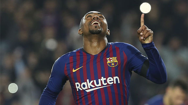 Barca Ultimas Noticias Del Fc Barcelona Sport Es