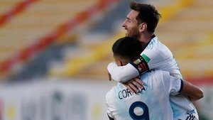 messi-correa-afp