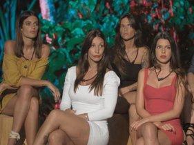 Sandra Barneda revela las primeras novedades de La isla de las tentaciones 2