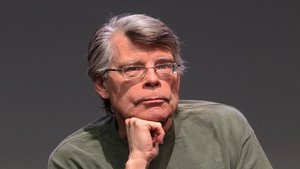 Stephen King mezcla la psicosis del papel higiénico con It