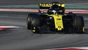 xortunorenault s australian driver daniel ricciardo takes190221124123