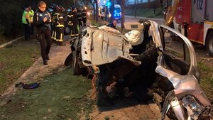 zentauroepp46110629 accidente181207172319
