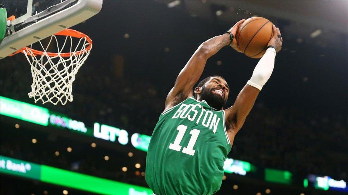 adceb61d86 Los Celtics se anticipan al Super Bowl con un triunfo