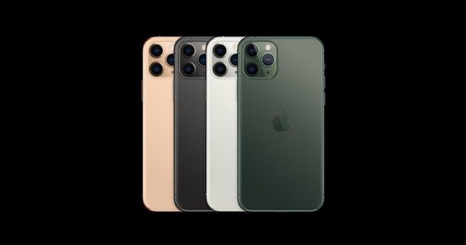 El iPhone 12 dispondría de una batería inferior a lo esperado