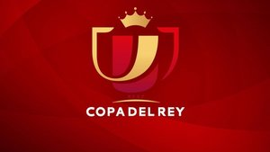Copa del Rey 2018-2019