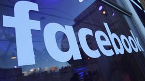 Facebook impedirá que las malas compañías se anuncien en la red