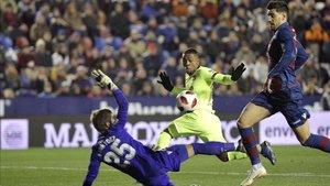 Malcom sigue en el punto de mira del fútbol chino