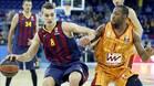 Mario Hezonja está convencido de sus posibilidades en la NBA