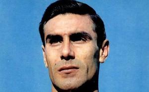 Pepe Pinto alcanzó el primer equipo del FC Barcelona a los 30 años de edad