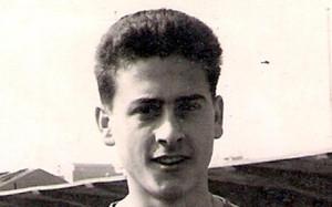 Pere Mas, en una imagen de archivo