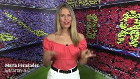 El problema que provoca en el Madrid el fichaje de Courtois