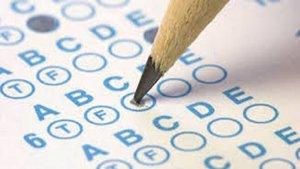 La respuesta de este alumno en un examen de inglés que se ha hecho viral