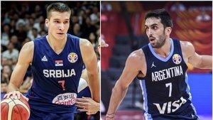 xortuno09 09 2019 baloncesto mundial previa del argenti190909201001